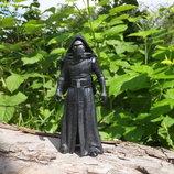 фигурка из серии Титаны Герои Звездных войн Кайло Рен из star wars B3908