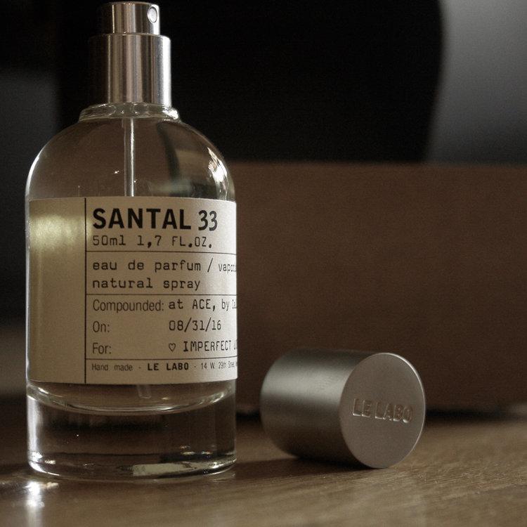 Le Labo и Initio Parfums Prives вся линейка оригинал распив нишевая