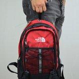 Фирменные рюкзаки The Norht Face | Фірмові рюкзаки