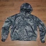 Р. М/48/38 Rowell Куртка молодежная, короткая куртка, фирменная, оригинал