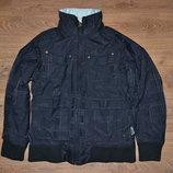 Р. xs/s Firefly Куртка молодежная, коротка подростковая, женская, фирменная, оригинал