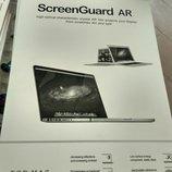 Пленка Screen protection для MacBook Pro 13.3
