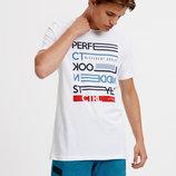 16-30 LCW Мужская футболка/ одежда Турция / чоловіча футболка майка мужская одежда