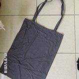 текстильна сумка