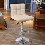 Стілець візажиста, стул визажиста, крісло візажиста, кресло визажиста, крісло бровіста, кресло, стул