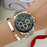 Часы Rolex Эксклюзивные Топовые Наручные Ролекс 'Годинник'