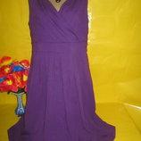Очень красивое женское платье Limited Collection Лимитед Колекшн