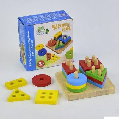 Znalezione obrazy dla zapytania Деревянные игрушки
