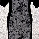 Стильное ,модное платье от бренда F&F