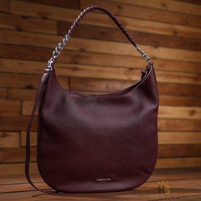 34a4965aa88 Сумка натуральная кожа Бесплатная доставка женская кожаная сумка F-P78BO