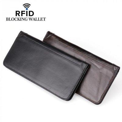 67618a16fd4c Previous Next. Стильное кожаное портмоне Tiding Bag YP-201C мужской кошелек  натуральная кожа, визитница