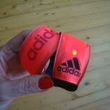 Браслет Adidas оригинал
