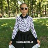 Школьные блузки,школьная блузка,нарядная блузка