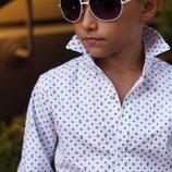 Рубашка на мальчика LOUIS VUITTON