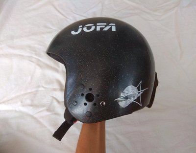 Шлем на Ог 54-56 см, Jofa