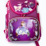 Школьный рюкзак для девочки София 8808-1