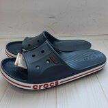 Крокс Crocs baysband оригинал р.36-46 М4, М8,м9,м10, М11,м12
