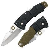 Складной нож от компании Cold Steel. Модель Grik 28E . Оригинал.
