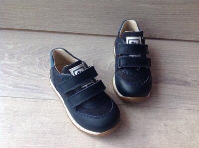 b373efca8 Детские кожаные кроссовки Минимен на мальчика 20, 21, 22, 23, 24р: 1350 грн  - детская спортивная обувь minimen в Одессе, объявление №18173125 Клубок  (ранее ...