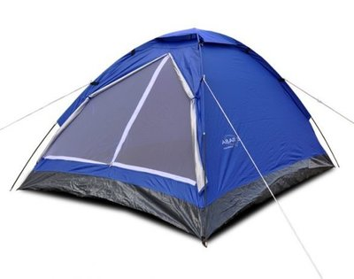 Палатка намет Domepack 2. Польша. Ol.