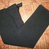 брюки школьная форма