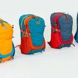 Рюкзак спортивный с жесткой спинкой Color Life 5293 ранец спортивный 44,5х27х17,5см, 25 литров