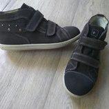 Кожаные ботинки Ricosta Германия отл.сост