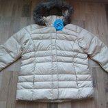 Оригинал куртка Columbia 2XL, 56
