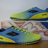Сороконожки.футзалки.обувь для футбола.