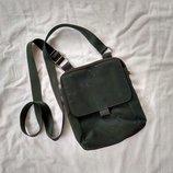 Сумка, сумочка через плечо, на плече, барсетка