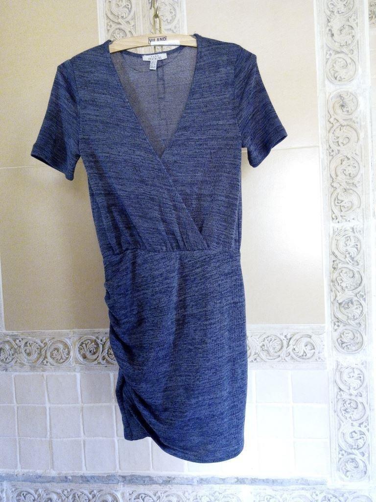 952695e9840 платье Zara Trafaluc Марокко  125 грн - повседневные платья zara в Киеве