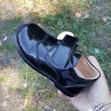 Туфли Clibee p.20-25