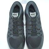 Кроссовки Nike Air Epic Speed 44. 5, 45р. Оригинал.