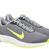 Кроссовки Nike Runallday. 44, 5р. Оригинал.