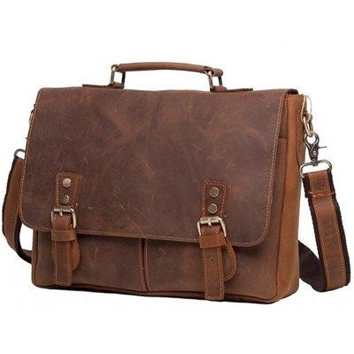 c20ea36e930b Кожаная сумка для ноутбука Бесплатная доставка мужской портфель t0003  натуральная кожа