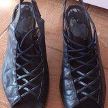 Босоножки сандалии Clarks