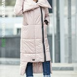 Шикарнейшее пальто 42,44,46,48,50 размеры 5 расцветок