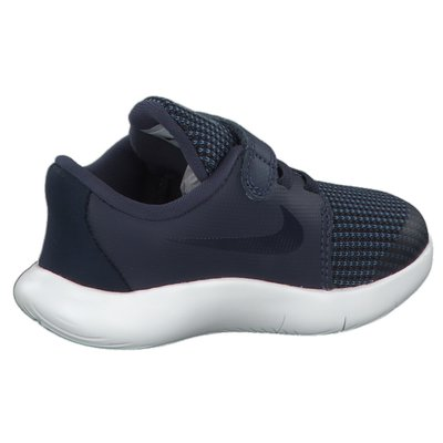 1f9ec8d3 Детские кроссовки Nike Flex Contact 2, 100% оригинал. Previous Next