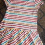 платье Mothercare 92