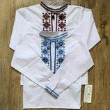 Вышиванка на мальчика,детская вышиванка,рубашка на мальчика