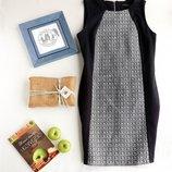 Сукня прямого крою футляр від dorothy perkins