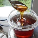 Натуральный, вкусный и полезный мед, есть отзывы обмен