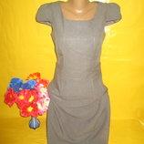 Очень красивое женское платье South Сауз