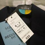 Пиджак школьный Marks&Spenser