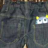 джинсы 1 - 1,6 гг