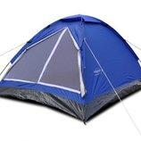 Палатка намет Domepack 2. Ol