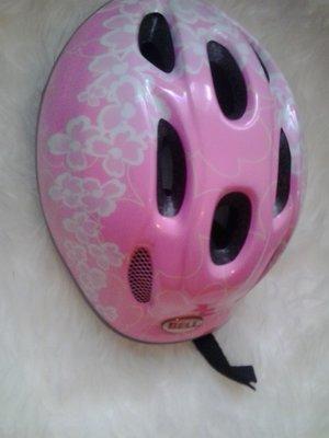 Шлем велосипедный XS