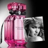 Tester 60ml Сексуальный и манящий аромат -Victoria's Secret Bombshell