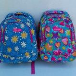 Школьный рюкзак ранец ортопедический Five club 1-4 класса.Расцветки