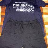 Пижама мужская Livergy Хл 56-58